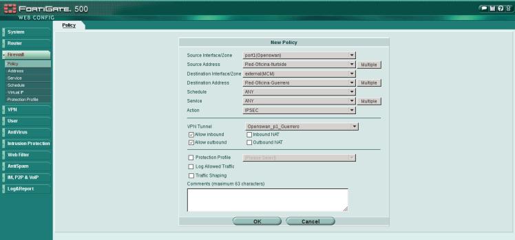 IPsec-FG-500-7