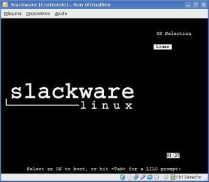 slack28