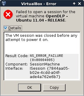 OpenDLP-09