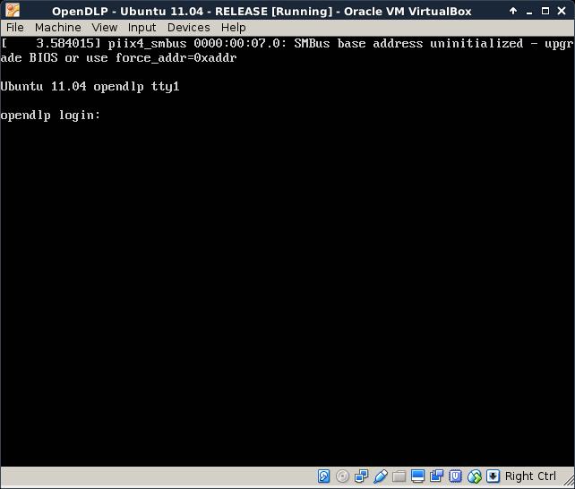OpenDLP-14