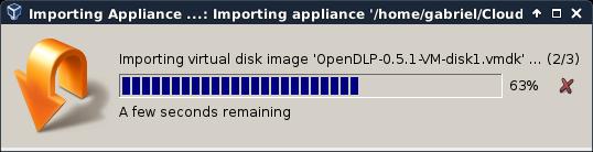 OpenDLP-06